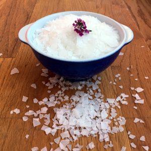 magnesium-salt