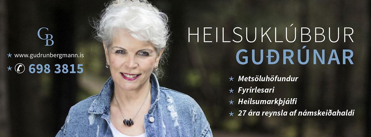 gb-heilsuklubbur-4